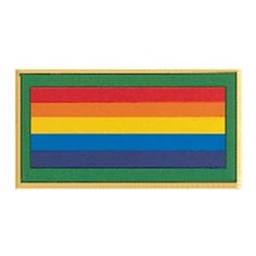Moving from one Girl Scout level to another is called bridging. This pin signifies completion, as an Girl Scout Ambassador, of specified commitment to Girl Scouting, and bridges the girl to an adult Girl Scout. $4.85.