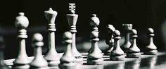 Pomóż klientowi myśleć strategicznie – w ferworze walki często jest to trudne