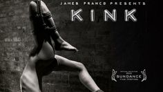 Kink - Christina Voros teams up with James Franco to pull the mysterious velvet curtains back on the world's largest supplier of BDSM content, Kink.com. It sheds light on Kink's ironclad expectations for consent and safety, as well as their desire to educate others about the BDSM community's reality. It isn't all ropes and whips, there's a lot of thought provoking matters addressed in this must watch documentary. #bdsm #comingsoon #netflix