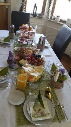 Table Settings, Deko, Table Top Decorations, Place Settings, Dinner Table Settings, Table Arrangements