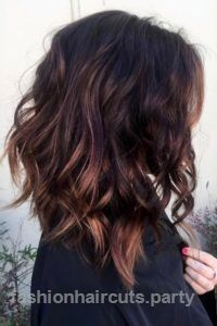 Easy Hairstyles for Medium Thick Hair…  Easy Hairstyles for Medium Thick Hair  http://www.fashionhaircuts.party/2017/06/30/easy-hairstyles-for-medium-thick-hair/