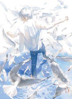 Re° Mobile Wallpaper #2189410 - Zerochan Anime Image Board