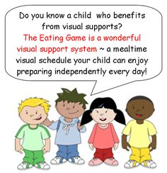 www.theeatinggame.ca