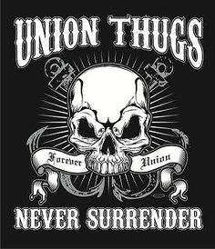Damn Right! No Retreat No Surrender Badass Quotes, Best Quotes, Workers Rights, Workers Union, Union Tattoo, Lincoln Welders, Operating Engineers, Labor Union, Union Made