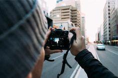 12 Sitios dónde descargar fotos de stock gratis para usar en tus proyectos