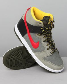 nike victoire zoom pic - Nike SB Dunk Low ��McFly�� Color: Wolf Grey/White-Light Retro Style ...