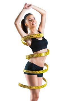 Dieta Ketogeniczna- nowa moda w odchudzaniu
