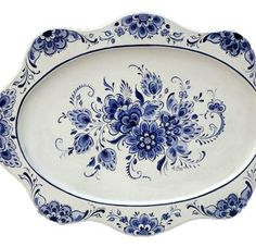 hp-264-delft-floral-tray.jpg
