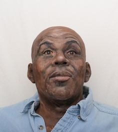 . John Doe, Do You Know Me, True Crime, Black Men, Bodies, Black Man, Black People