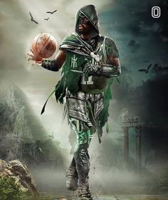 Kyrie has the best handles in the NBA history. Agree or Disagree? Kyrie has the best handles in the NBA history. Agree or Disagree? Sport Basketball, Basketball Videos, Basketball Pictures, Basketball Legends, Basketball Players, Basketball Couples, Curry Basketball, Basketball Memes, Basketball History