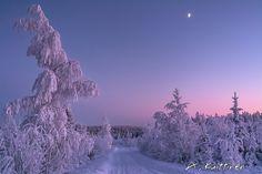 Photo by Asko Kuittinen