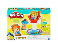 Get A Free Play-Doh Crazy Cuts Kit! - https://freebiefresh.com/get-a-free-play-doh-crazy-cuts-kit-2/