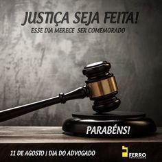 Propaganda-Agência Ferro (ferrophotos) on Pinterest f492ed517a