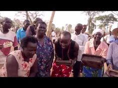 Sitya Loss - Eddy Kenzo [Official Video] 2014 - YouTube