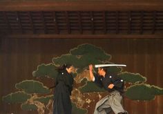 Budo news: traditional martial artists demonstrated their skills at Ya | Watch Modern Day Samurai Movies Online