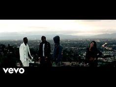 T.I. - Memories Back Then ft. B.o.B., Kendrick Lamar - YouTube
