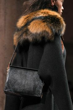 Marni Fall 2015 Ready-to-Wear Collection