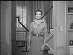 The Bad Seed Nancy Kelly as Christine Penmark Scary Movies, Horror Movies, Haunted Movie, The Bad Seed, Movie Photo, Vintage Movies, Classic Movies, How To Memorize Things, Cinema