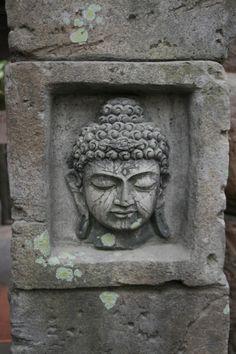 Avonturia. Buddha  | Www.avonturia.nl