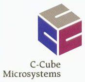 C-CUBE MICROSYSTEMS E4 WINDOWS 8 X64 DRIVER