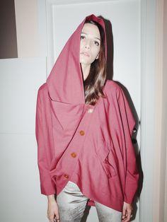 "#Solismag Check out our latest #Fashion Editorial from #Photographer: Sami Oliver Nakari | #Model: Aleksandra Zrilic | Styling: Leda Marcolini, Le Marcolini | #Makeup & #Hair: Flavia Magazza | Production Manager: Roberta Beschi ""MANNEQUIN LIKE"" http://solismagazine.com/2016/fashion-editorial-mannequin/"