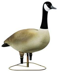 Canada Goose toronto sale fake - Click Image Above To Buy: Redhead Canada Goose Shell Decoys ...