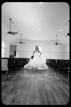 www.lesliehubbardphotography.com