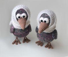 2248 Besten Häkeln Amigurumi Bilder Auf Pinterest Crochet Dolls