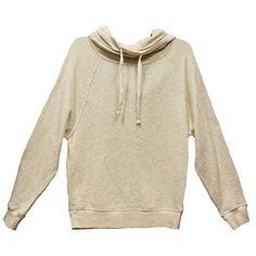 SO Women's Ivory Pullover Hooded Lightweight Sweater Size Small, http://www.amazon.com/dp/B012J2Z2TA/ref=cm_sw_r_pi_awdm_tSEawb0PWMW2X