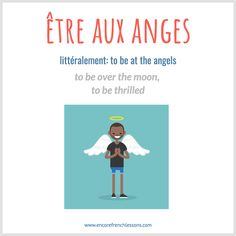 [eytr-o-zanghje] Je suis aux anges quand je voyage, et vous? I am thrilled when I travel, and you?