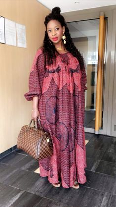 African Maxi Dresses, Latest African Fashion Dresses, African Print Fashion, Africa Fashion, African Attire, African Wear, Africa Dress, African Shirts, Kente Styles