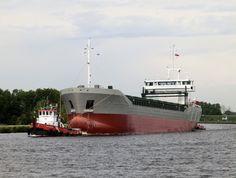 http://koopvaardij.blogspot.nl/2017/06/blog-post_20.html    6 juni 2017 verhalen van Waterhuizen naar Delfzijl   SCOT NAVIGATOR  Bouwjaar 2017, imonummer 9820348, grt 2571  Groningen Shipyards, Waterhuizen / 169