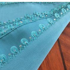 Saree Kuchu Designs, Needle Lace, Baby Knitting Patterns, Tatting, Diy And Crafts, Instagram, Beauty, Herbs, Dots
