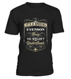 # EVENSON .  COUPON DISCOUNT    Click here ( image ) to get discount codes for all products :                             *** You can pay the purchase with :      *TIP : Buy 02 to reduce shipping costs.