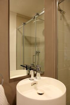 specchio, specchio delle mie brame, sarò io Light il più bello...