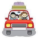 Damit wir beim nächsten Irlandurlaub schon im Auto fahren können, freuen wir uns über finanzielle Hilfe beim Führerschein. Lunch Box, Car, Autos, Ireland Vacation, First Aid, Automobile, Bento Box, Cars