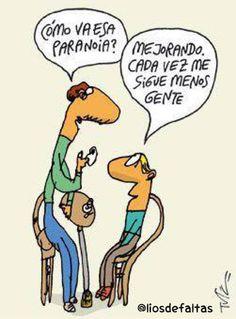 humor grafico facebook