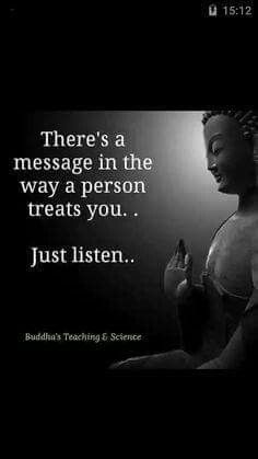 Wisdom Quotes : QUOTATION - Image : As the quote says - Description yup n this dude has always treated me with disrespect, like I am a secret and not good Wisdom Quotes, True Quotes, Words Quotes, Quotes To Live By, Sayings, Doubt Quotes, Quotes Quotes, Happy Quotes, Great Quotes