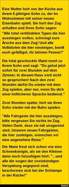 Facebook #derneuemann #humor #lustig #spaß #sprüche #facebook - lustige sprüche küche