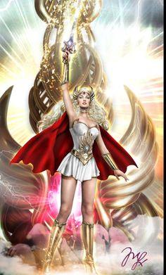 Thundercats, Comic Book Characters, Female Characters, Superhero Characters, Comic Books, Cartoon Shows, Cartoon Art, Gi Joe, Catwoman