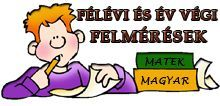 Worksheets, Teaching, Education, School, Fictional Characters, Literacy Centers, Onderwijs, Fantasy Characters, Learning