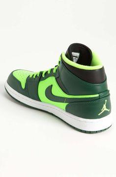 c0db0921cb2a Nike  Air Jordan 1 Mid  Sneaker (Men)