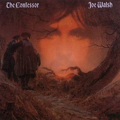 Found The Confessor by Joe Walsh with Shazam, have a listen: http://www.shazam.com/discover/track/61110476
