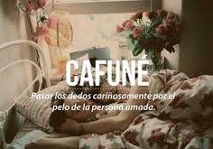Resultado de imagen de las mejores palabras en español