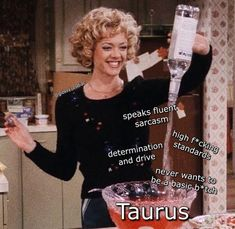 Aries Zodiac Facts, Libra And Pisces, Astrology Taurus, Taurus Love, Zodiac Memes, My Zodiac Sign, Gemini Traits, Aries Ram, Zodiac Funny