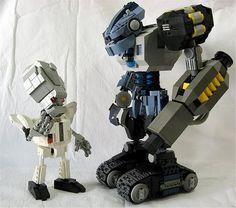 lego+robots.jpg 400×354 pixels