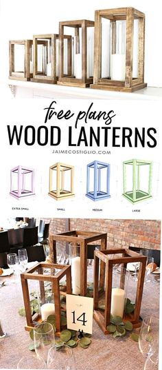 Kids Woodworking Projects, Diy Furniture Plans Wood Projects, Woodworking Furniture, Woodworking Crafts, Wooden Furniture, Pallet Projects, Easy Projects, Furniture Ideas, Rockler Woodworking