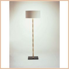 Gorgeous Arch Floor Lamp | Home Lighting | Pinterest | Floor Lamps, Arches  And Floors