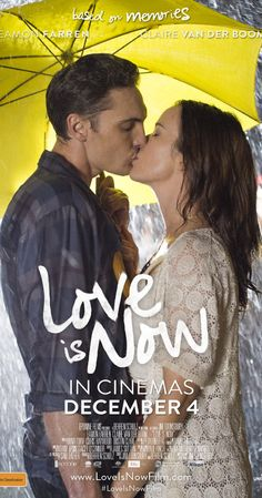 Directed by Jim Lounsbury.  With Eamon Farren, Claire van der Boom, Anna Torv, Dustin Clare. A summer of love for Audrey and Dean where they discover significantly more than they ever expected.