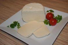 balkansky syr